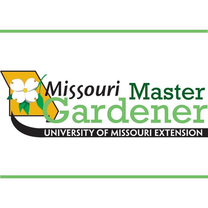Missouri Master Gardener